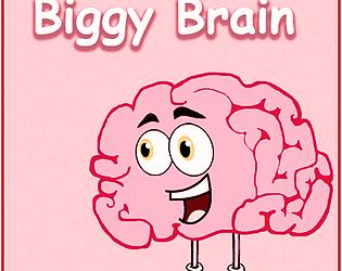 Biggy Brain