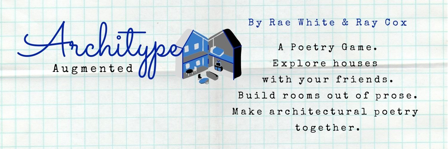 Architype Augmented