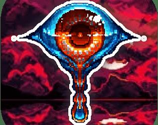 Unforgiven : Shattered Souls Portable Thumbnail
