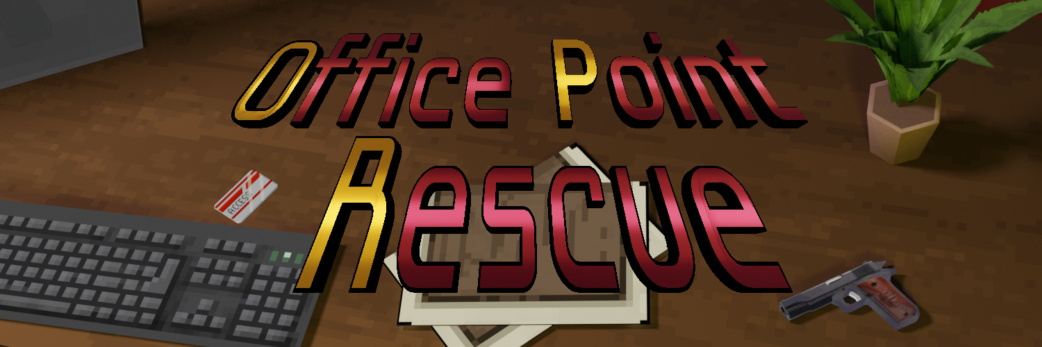 Office Point Rescue