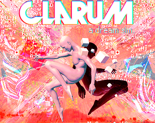 Clarum, A Dream Sim