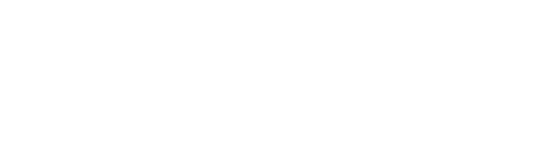 aboutTitle