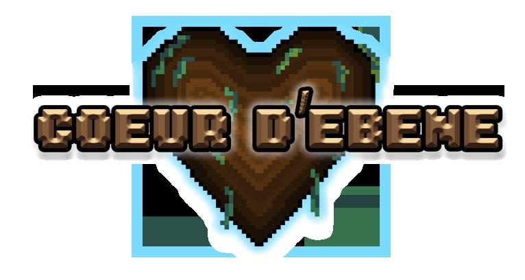 Coeur d'Ébène - Team 10
