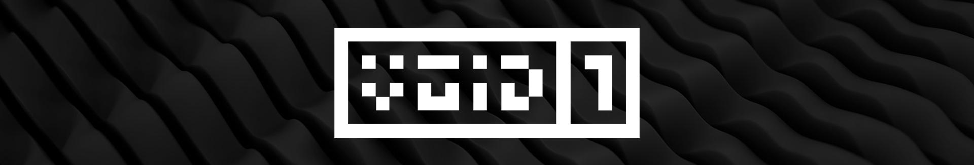 Pixel Construction Pack