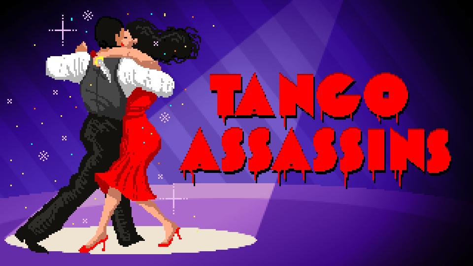 Tango Assassins