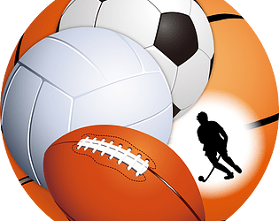 Djamga: Find pick up soccer, hoops, hockey, footy, football, badminton, cricket, rugby, baseball, flag football nearby
