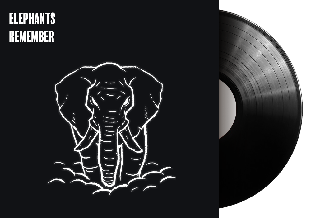 Elephants Remember