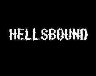 HELLSBOUND