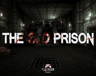 The Old Prison Thumbnail