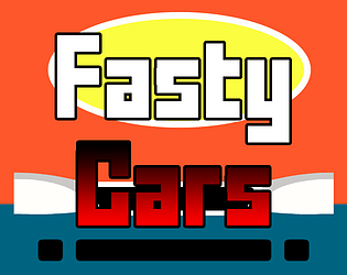 Fasty Cars