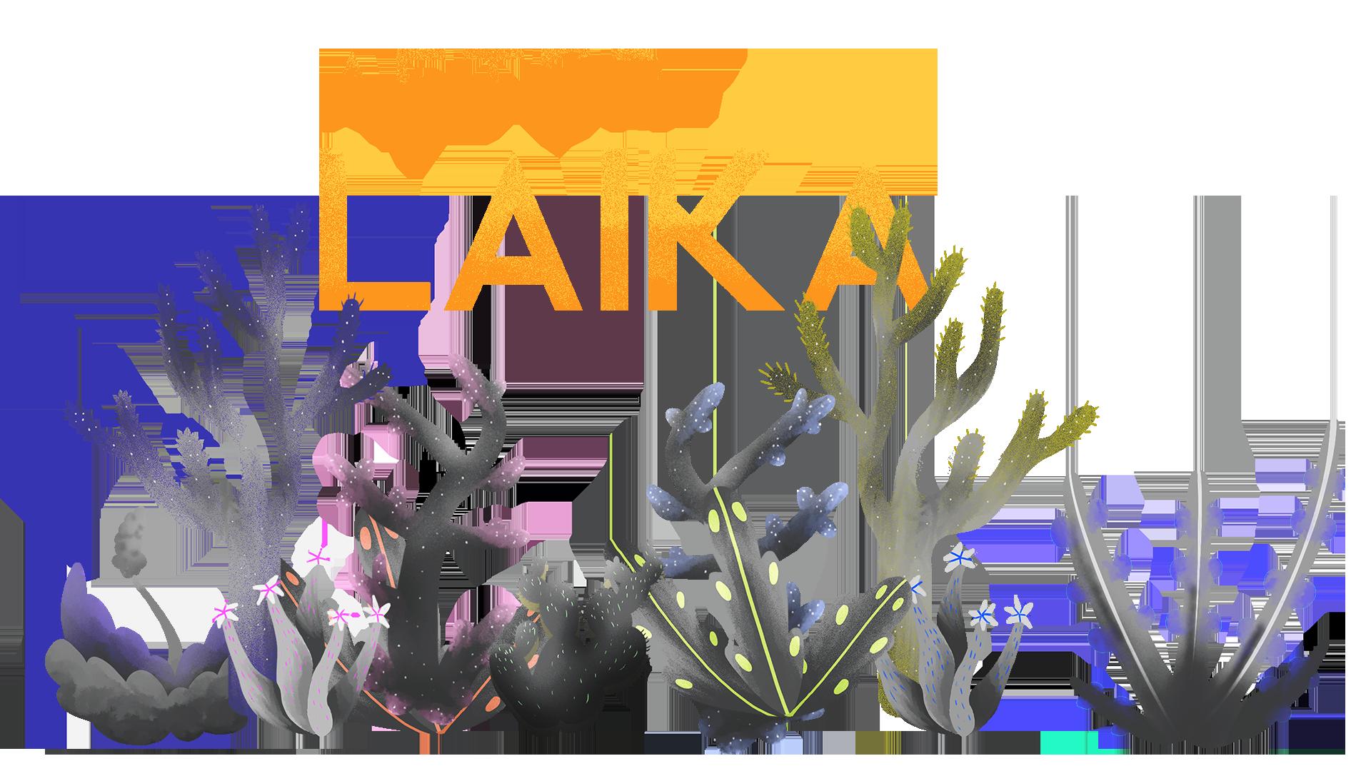 After Laika