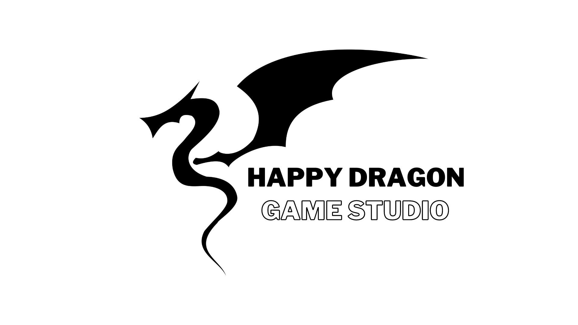 Happy Dragon Game Studio