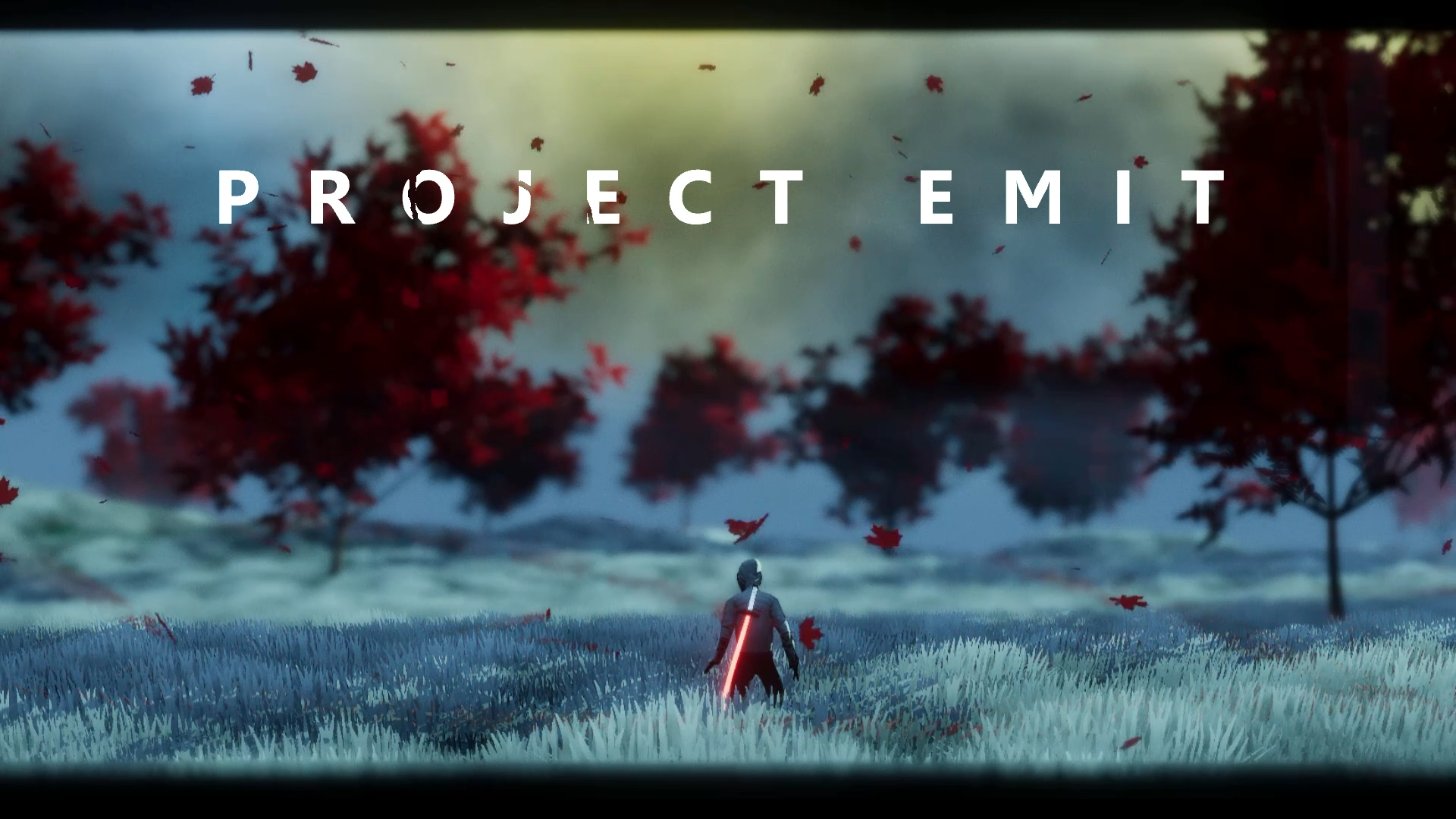 Project Emit - Demo