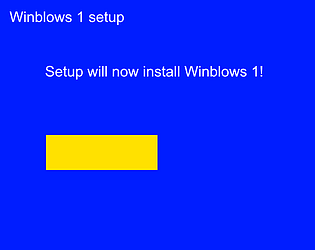 Winblows 1