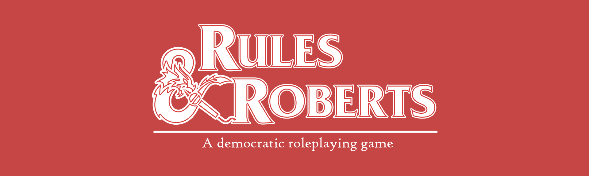 Rules & Roberts
