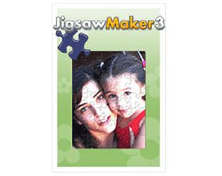 JigsawMaker 3
