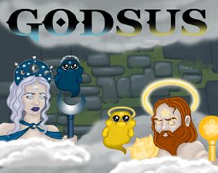 Godsus