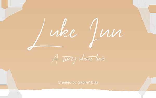 Luke Inn