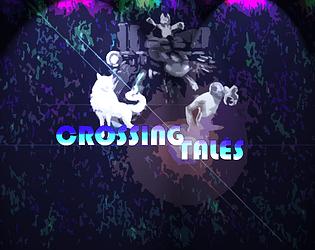 CrossingTales