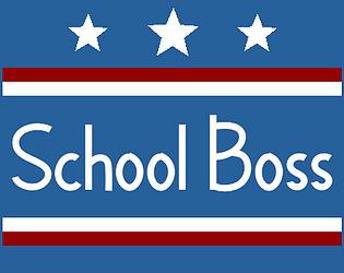 School Boss