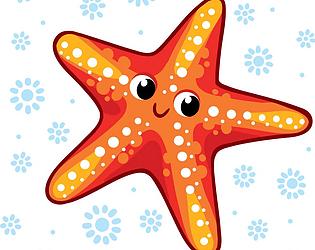 Starfish Farmer