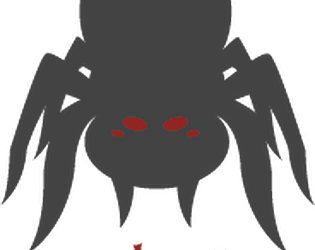 ArachnoLolo