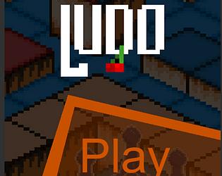 Ludo-like game