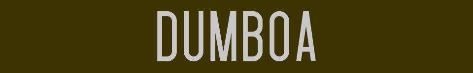 Dumboa
