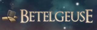 Betelgeuse Demo