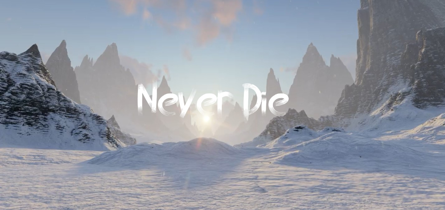 Never Die (Early Access)