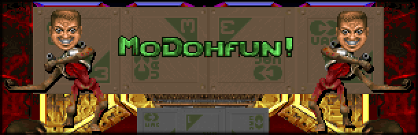 ModOhFun! (3.2)