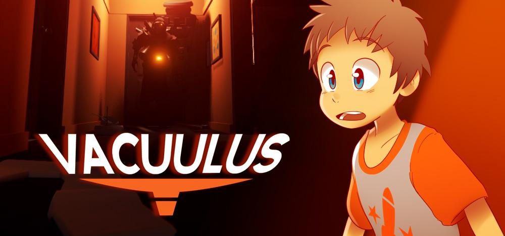 VACUULUS [DEMO]