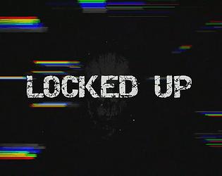 Locked Up v 2.12 + Free demo version [$12.99] [Other] [Windows]