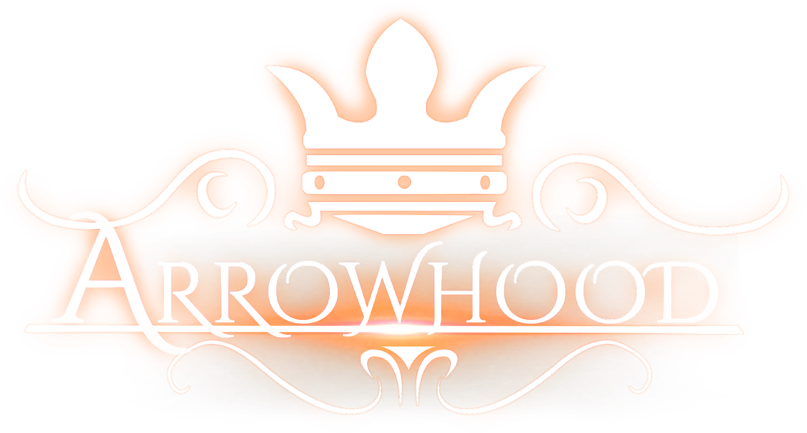 Arrowhood