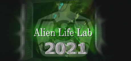 Alien Life Lab 2021