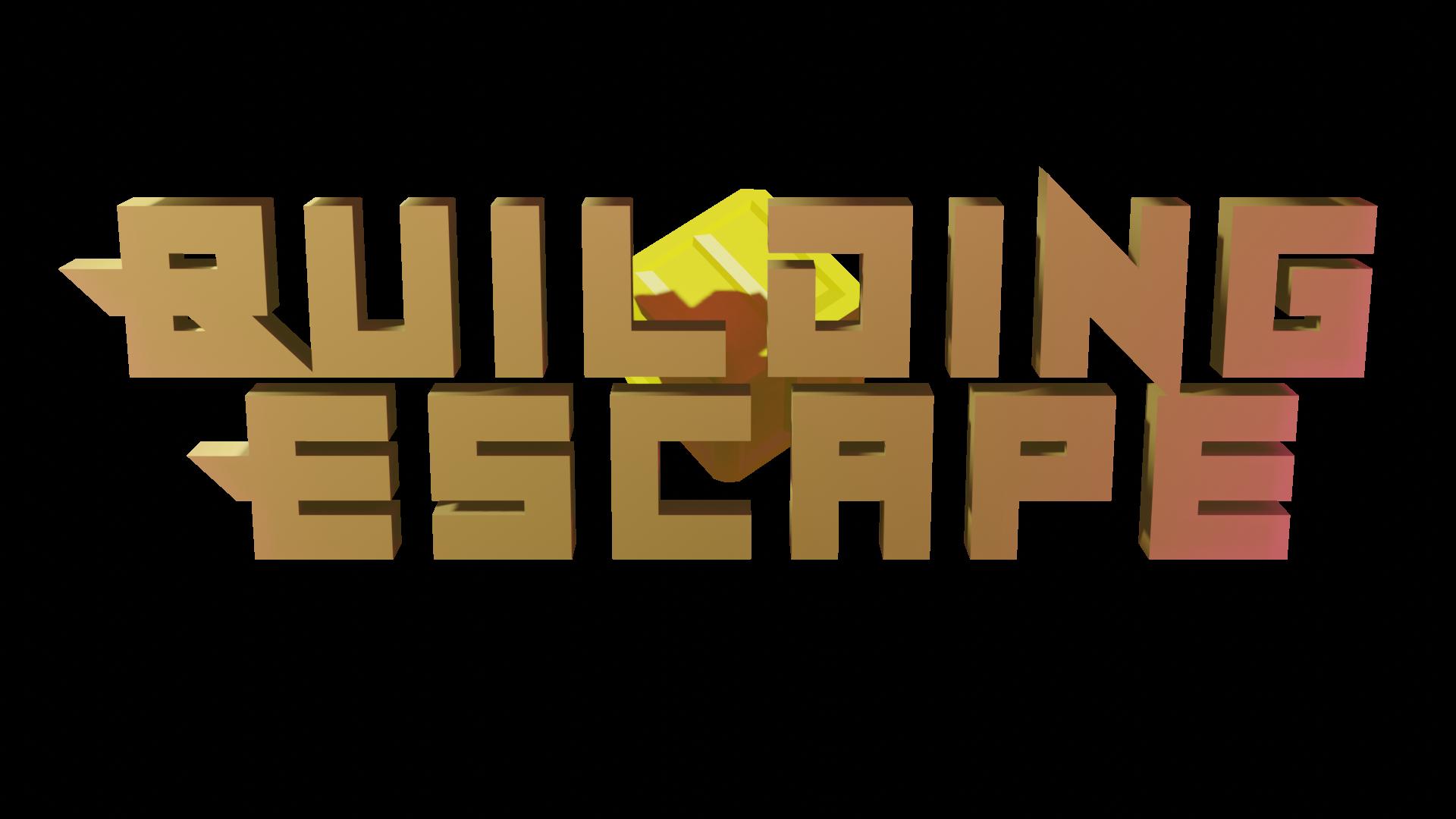 Building Escapes