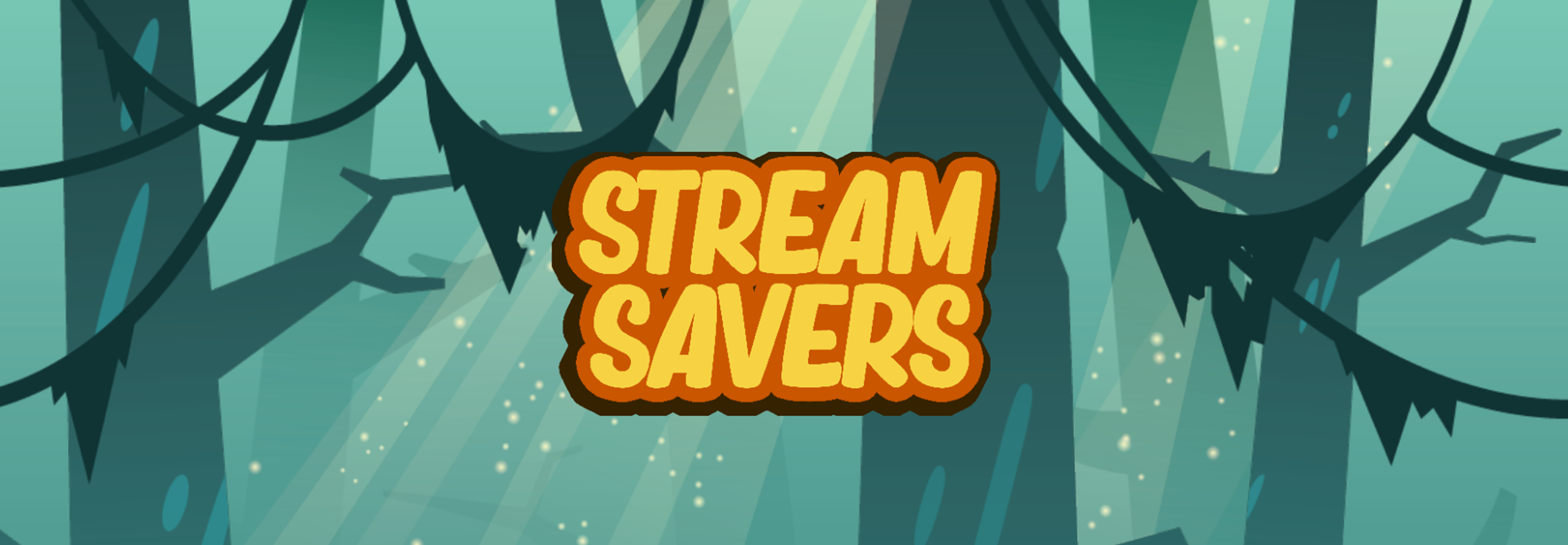 StreamSavers