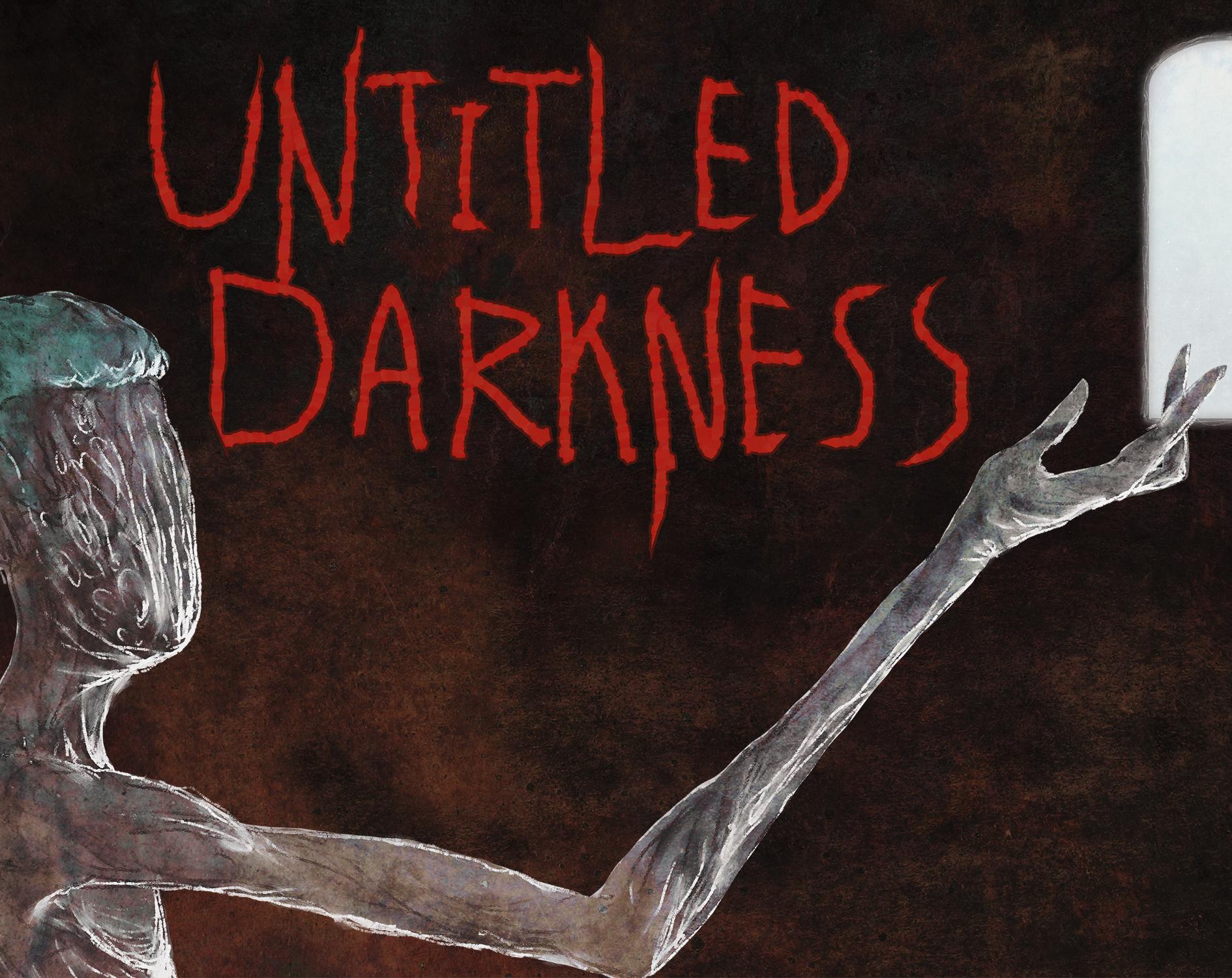 Untitled Darkness