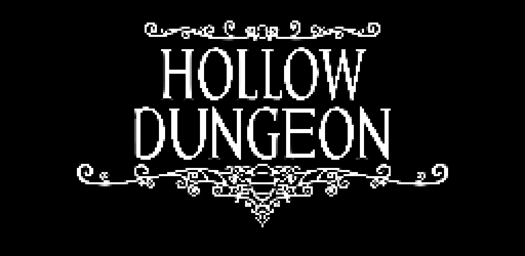 Hollow Dungeon (Demo)