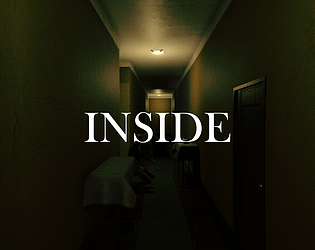 Inside (Horror) [Free] [Survival] [Windows]