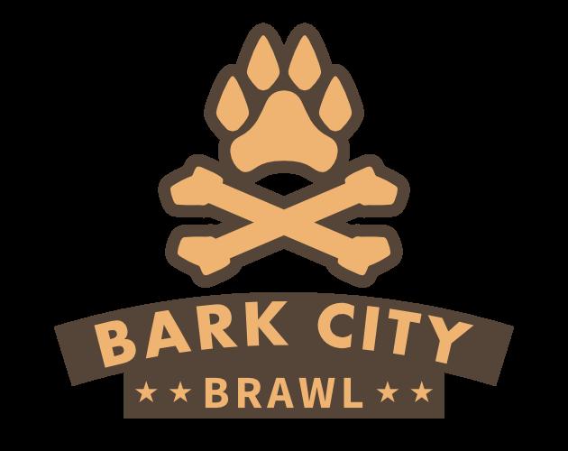 Bark City Brawl