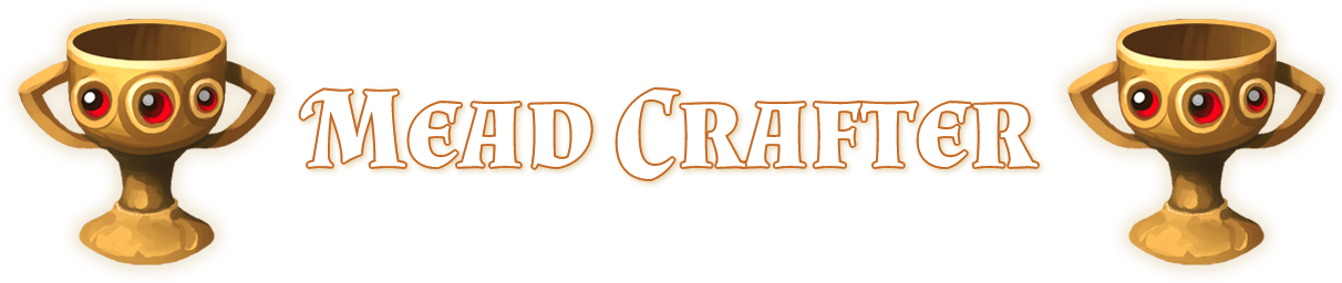Mead Crafter