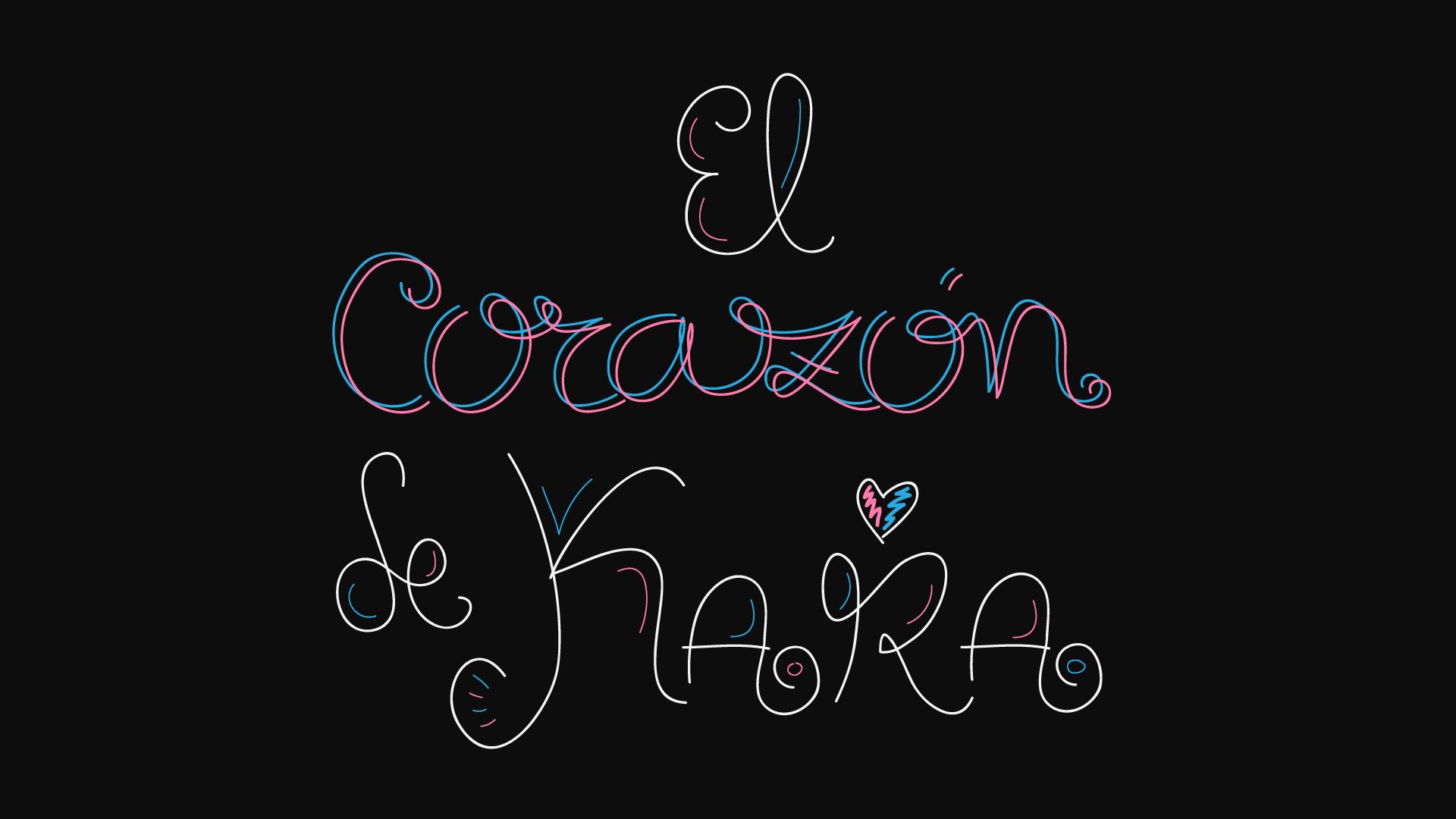 El Corazón de Kara