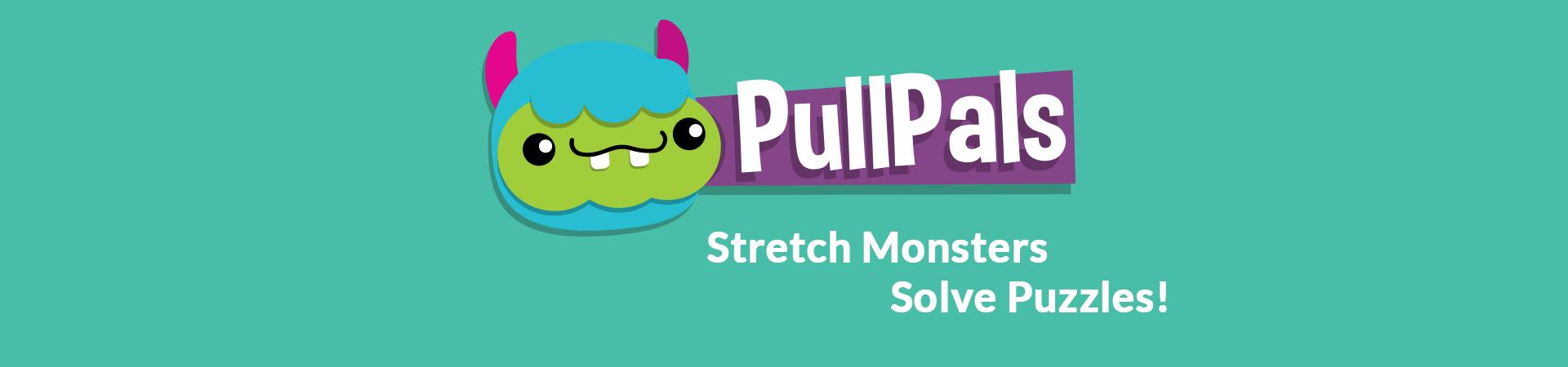 PullPals Demo