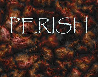 Perish