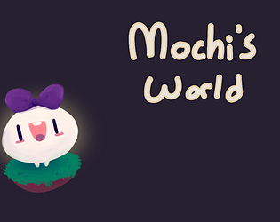 Mochi's World