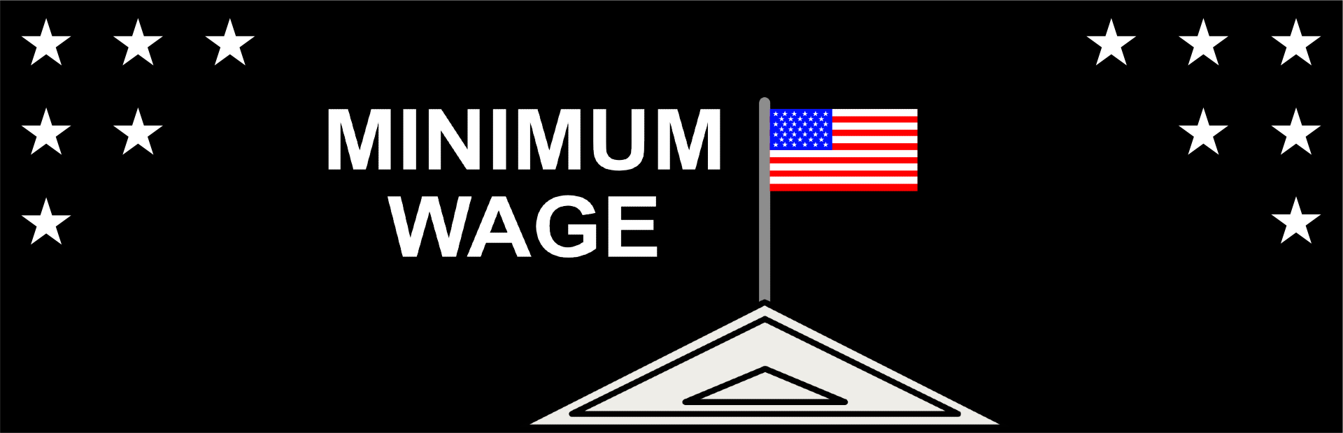 Minimum Wage: Influence The Election