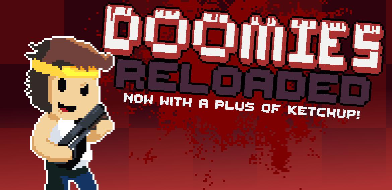 Doomies: Reloaded