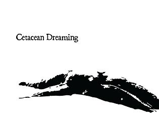 Cetacean Dreaming