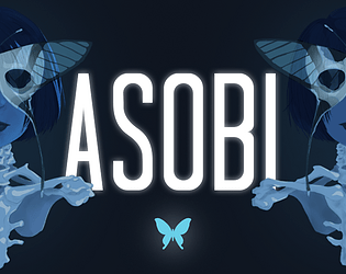 Asobi [Free] [Visual Novel] [Windows] [macOS] [Linux]